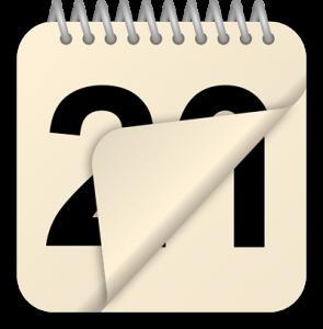 HR Alert – H-1B Preparation Season Begins in January of 2015
