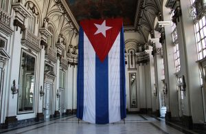 New Policies Make U.S. Business Travel to Cuba Possible