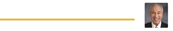 Mark A Ivener, A Law Corporation